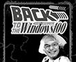 【新連載】Back to the Win100