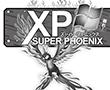 蘇れ!! XPスーパーフェニックス
