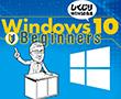 しくじりWin10先生 Windows10ビギナーズ