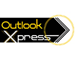 Outlook × press